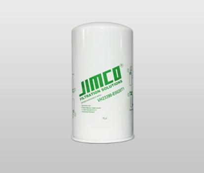 فیلتر سوخت جیمکو